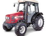 Mahindra 4510