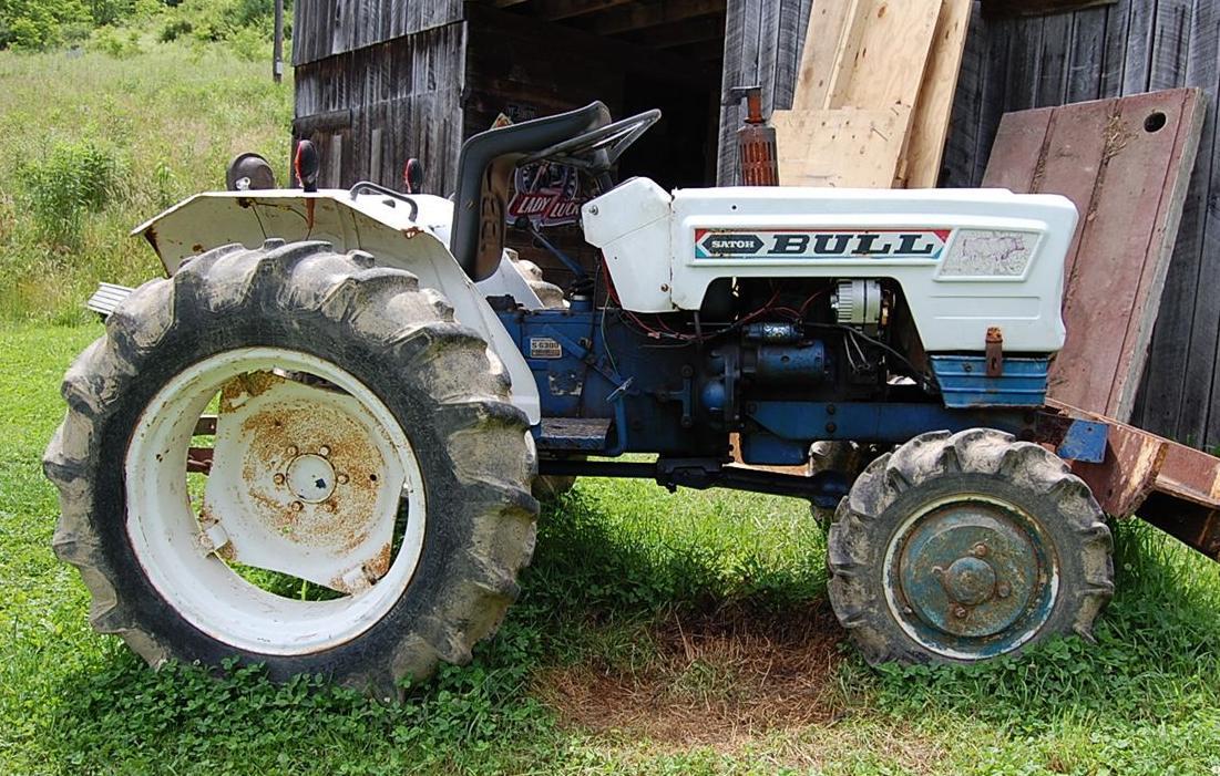 latest?cb=20151106210453 satoh tractor & construction plant wiki fandom powered by wikia