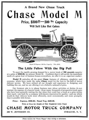 Chase-motor-truck-co 1912-1001