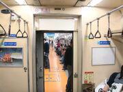 SeoulMetro-C3000-UnrefubGangway