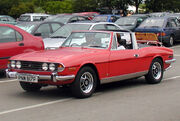 1975.triumph.stag.red.arp