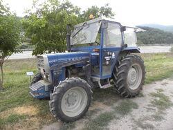 Ebro 6067 (1)
