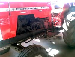 Ebroson 470 (red)