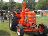 Field Marshall 16573