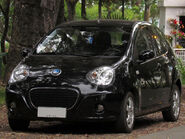 Geely LC 1.3 GB 2015 (15692447678)