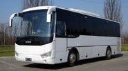 Mauri (Otokar) bus