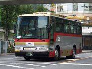 Tokyu-Transses TA1736