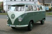 2010-05-04-VW-T1-1