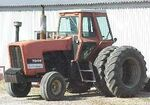 AC 7045 - 1981