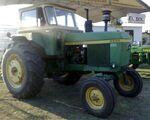 JD 3330 - 1979
