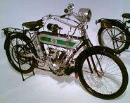 NSU 1913