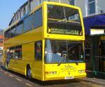 Transdev Yellow Buses 271