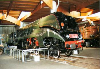 232-U1-SNCF