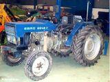 Ebro 6045 V