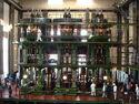Kempton Park Great Engine no 6