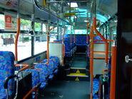 Tokyubus-meguro8703-interior-20070614
