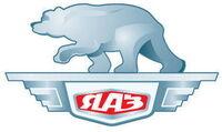 YAZ logo