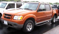 1st-Ford-Sport-Trac