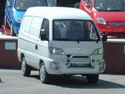 Hafei Zhongyi (crop image)