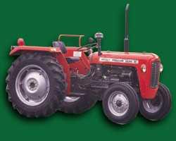 MF 1035 DI R (Tafe)-2002