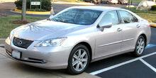 2007-Lexus-ES350-2.jpg