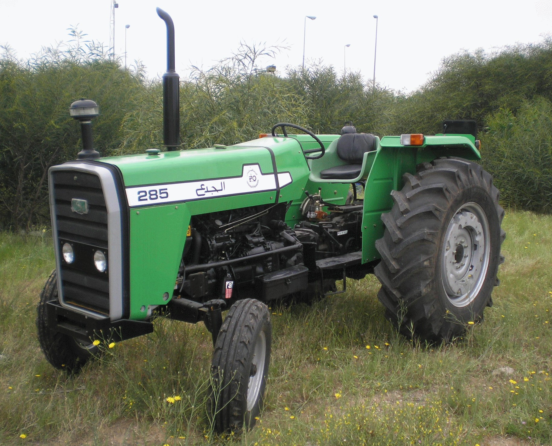 Category:80 hp tractors | Tractor & Construction Plant Wiki | FANDOM  powered by Wikia