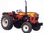 Eicher 6100-2002