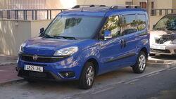 Fiat Doblo (22707961995)