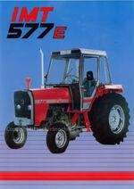 IMT 577E