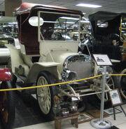 1909BabcockTallaA