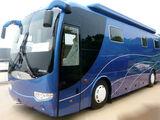 Bonluck Bus