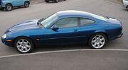 Jaguar.xk8.car.750pix