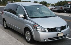 3rd-Nissan-Quest