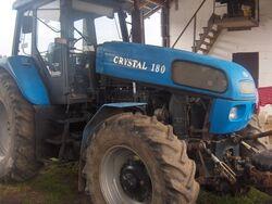 Crystal 180 MFWD (blue)-1997
