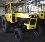 GEDA 80-2009