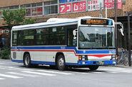 RinkoBus 1S223