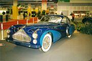TalbotDarraqT150SS Coupe