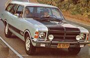 Caravan '77