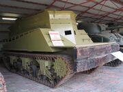 Puckapunyal-M3-BARV-2