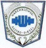 Warchalowski logo 3