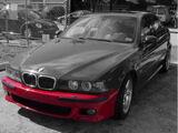 Bumper (automobile)