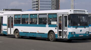 Neman-52012