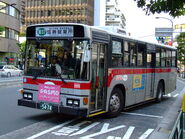 Tokyubus-t1530-kuro07-20071010