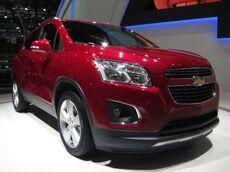 Chevrolet Trax (front).JPG