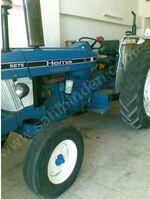 HEMA 5875-2000