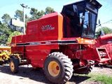 IDEAL 1175 DS International