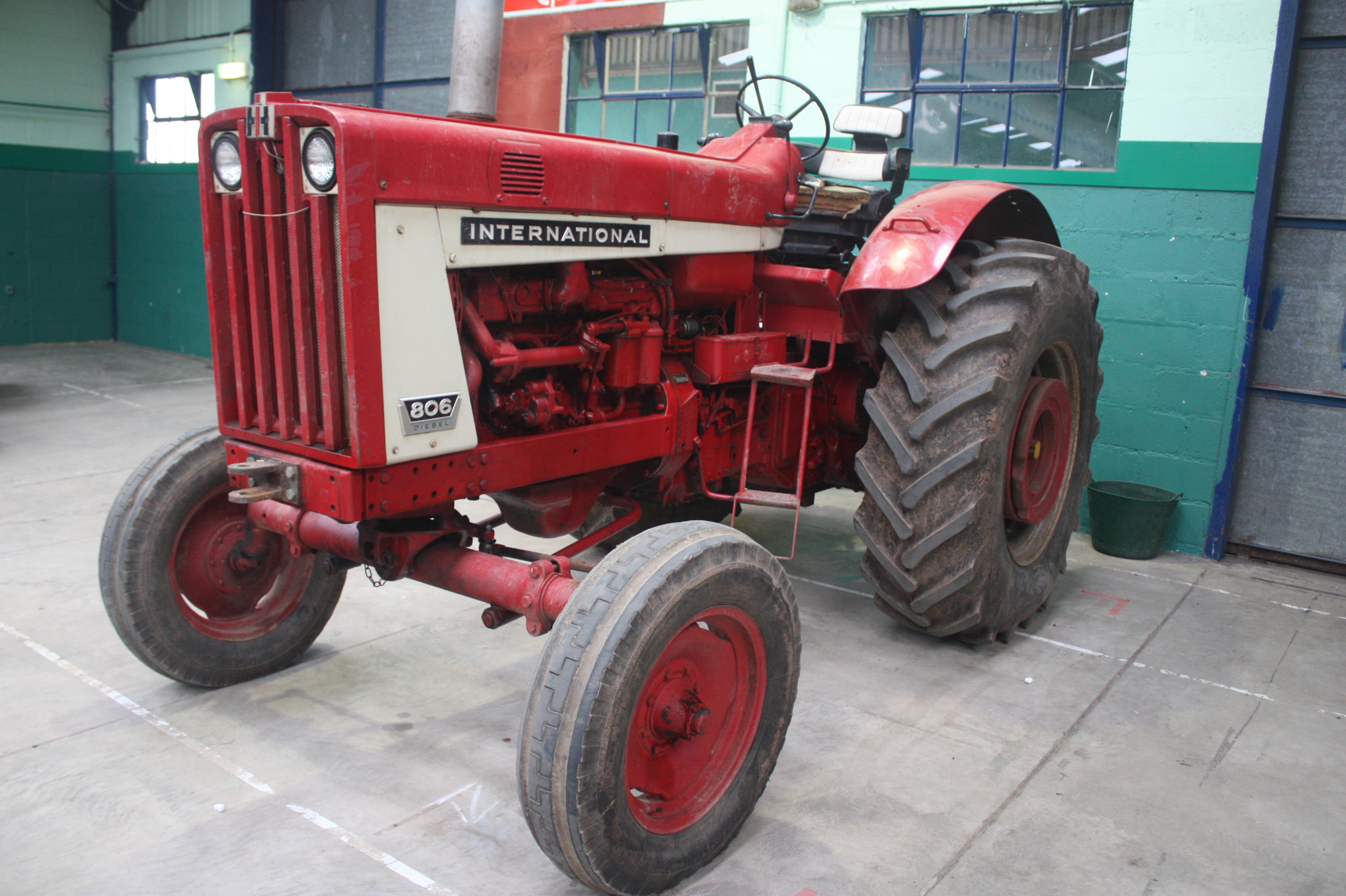 300 International Utility Diagram Electrical Wiring Diagrams For Ih 234 Parts Trusted Harvester Tractor