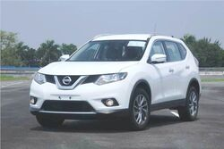 Autocar-indonesia-content-All-New-Nissan-X-Trail-promo-mobil-baru