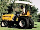 Challenger MT255