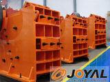 Joyal Jaw Crusher